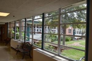 Window Inner