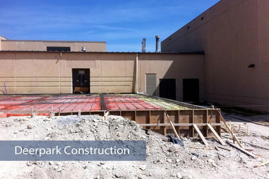 07-Deerpark-Construction