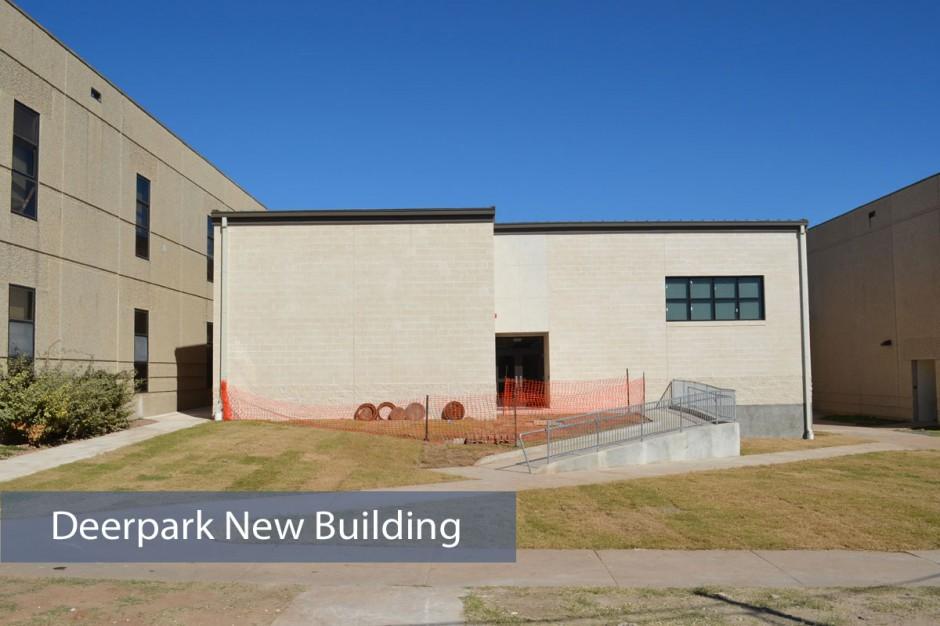 10-Deerpark-New-Building