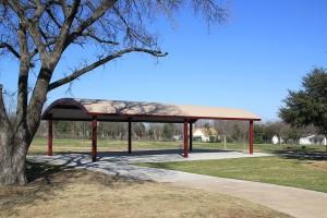 South Waco Park